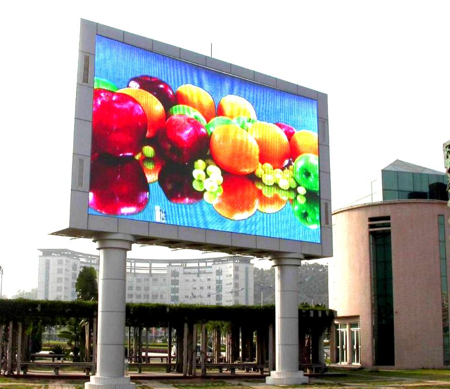 5-Years-Warranty-Outdoor-Digital-Electronic-Commercial.jpg